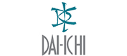 DAI-ICHI-GROUP