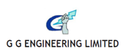 GG-ENGINEERING-LTD