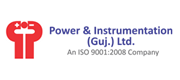 POWER--INSTRUMENTATION-GUJARAT-LIMITED