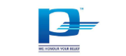 PRABHAT-TELECOMS-INDIA-LTD