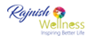 RAJNISH-WELLNESS-LIMITED