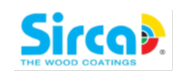SIRCA-PAINTS-INDIA-LIMITED